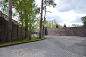 "Продажа 3-х комнатной квартиры в ЖК ""Парк Рублево"" - Фото 2"