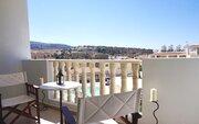 89 000 €, Отличный трехкомнатный Апартамент в прекрасном комплексе р-на Пафоса, Купить квартиру Пафос, Кипр по недорогой цене, ID объекта - 321095012 - Фото 15