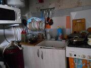 890 000 Руб., Продам дом в Привокзальном, Продажа домов и коттеджей в Омске, ID объекта - 502835914 - Фото 17