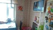 3-х комнатная 69 м.2 - Фото 4