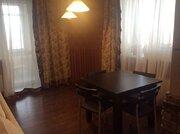 Аренда квартиры, Волгоград, Малиновского - Фото 4