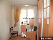 Продаю4комнатнуюквартиру, Кузнечиха, улица Маршала Малиновского, 2