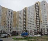 1-к большая 51 м2 квартира в Оренбуржье с чистовым ремонтом