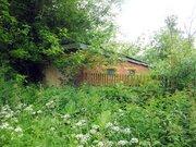 Продается жилой дом на участке 92 сот. в Калужской области - Фото 3