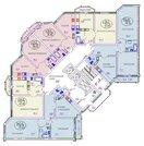 4 600 000 Руб., Объект 550704, Купить квартиру в Краснодаре по недорогой цене, ID объекта - 318857132 - Фото 3