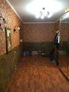 4 ком.квартира Щелковский р-н, пос. Биокомбинат, д.16 - Фото 4
