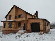 Продажа дома, Белгород, Боева улица
