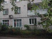 Продажа комнаты, Кострома, Костромской район, Ул. Димитрова