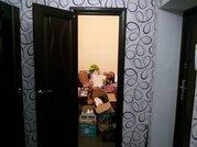 Продажа квартиры, Пятигорск, Ул. Нежнова - Фото 1