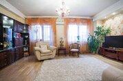 Продаю 2х комнатную квартиру 100 кв.м