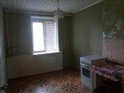 Продам 2 комнат квартиру, Купить квартиру в Тамбове по недорогой цене, ID объекта - 321061489 - Фото 9