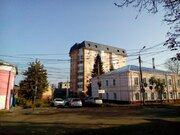 Продается 3-к Квартира ул. Уфимцева