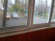 Продажа 2-комнатной квартиры. ул. Московская - Фото 4