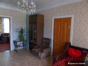 Продажа дома, Астрахань, Улица 2-я Тувинская