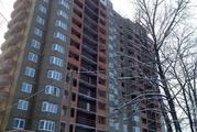 Продам 3 к. кв. г.Чехов, ул.Чехова д. 16 - Фото 1