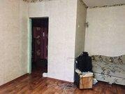 Продажа квартиры, Находка, Ул. Заводская - Фото 2