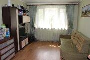 Продается меблированная квартира - Фото 1