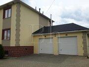 Продается дом 335 кв. м на участке 20 сот. в 14 км от МКАД по . - Фото 5