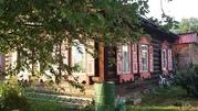 Дом в пос.Пивовариха, ул.Рабочая 62 - Фото 2