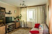 Продажа квартиры, Новосибирск, Ул. Сакко и Ванцетти, Купить квартиру в Новосибирске по недорогой цене, ID объекта - 325088461 - Фото 1