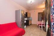 Срочно сдам квартиру, Аренда квартир в Пензе, ID объекта - 321196129 - Фото 8