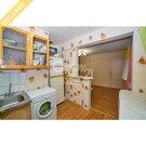 Продажа 3-к квартиры на 1/5 этаже на ул. Краснофлотская, д. 16а - Фото 3