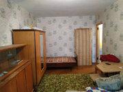 Продажа квартиры, Иваново, 2-я Фабричная улица
