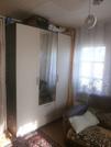 1 300 000 Руб., Продам благоустроенный дом на Старой Московке, Продажа домов и коттеджей в Омске, ID объекта - 502692919 - Фото 9