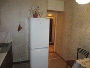 Квартира с мебелью и техникой в Давыдовском, Аренда квартир в Костроме, ID объекта - 331013743 - Фото 3