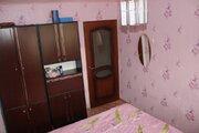 Продажа квартиры, Комсомольск-на-Амуре, Ул. Машинная, Купить квартиру в Комсомольске-на-Амуре по недорогой цене, ID объекта - 319664572 - Фото 5