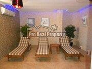 Продажа дома, Аланья, Анталья, Продажа домов и коттеджей Аланья, Турция, ID объекта - 501961122 - Фото 5