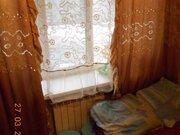 Продажа однокомнатной квартиры на Эмилиях Алексеевой улице, 68 в .