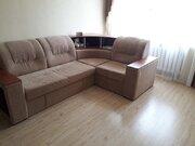 Продаётся 2к квартира в г.Кимры по Ильинскому ш-се 21а - Фото 1
