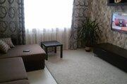 Сдам двухкомнатную меблированную квартиру на длительный срок., Аренда квартир в Дорогобуже, ID объекта - 330853352 - Фото 7