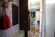 Продам 2ккв в Головино в доме под реновацию - Фото 1