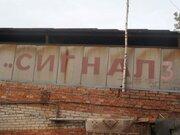 Продажа гаражей в Раменском