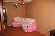Владимир, Институтский городок, д.5, 2-комнатная квартира на продажу