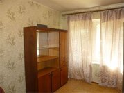 Продажа квартиры, Ярославль, 5-й Луговой пер, Купить квартиру в Ярославле по недорогой цене, ID объекта - 321558428 - Фото 6