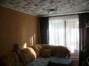 Продажа комнаты, Смоленск, Ул. Нахимова