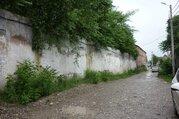 Земельный участок, г. Пятигорск, район Автовокзала, 100 сот (ИЖС) - Фото 5