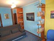 3 500 000 Руб., Продажа отличной 3-комнатной квартиры на ул. Чаплина, Купить квартиру в Тюмени по недорогой цене, ID объекта - 318907163 - Фото 11
