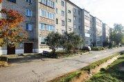 1 900 000 Руб., Квартира на лесозаводе 52 кв.м., Купить квартиру в Ялуторовске по недорогой цене, ID объекта - 322980628 - Фото 4
