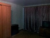 Квартира, ул. Шекснинская, д.7 - Фото 2