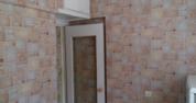 1-ная квартира Клин 5 мкрн - Фото 4