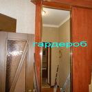 8 989 000 Руб., 3-комнатная квартира в элитном доме, Купить квартиру в Омске по недорогой цене, ID объекта - 318374003 - Фото 35