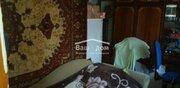 Дом с участком, Продажа домов и коттеджей в Ростове-на-Дону, ID объекта - 502953034 - Фото 5