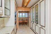 Огромная квартира с видом на море в ЖК Бригантина - Фото 2