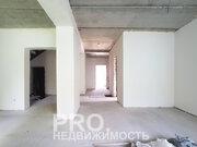 Дуплекс в центре Воронеж 300 кв.м, 5,5 соток земли - Фото 4