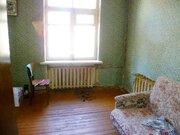 Продается 2-комнатная квартира г. Раменское, ул. Королева, д.31 - Фото 3