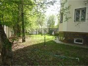 Срочно продается по цене ниже рынка готовый к круглогодичному проживан, Продажа домов и коттеджей в Кокошкино, ID объекта - 501399850 - Фото 6